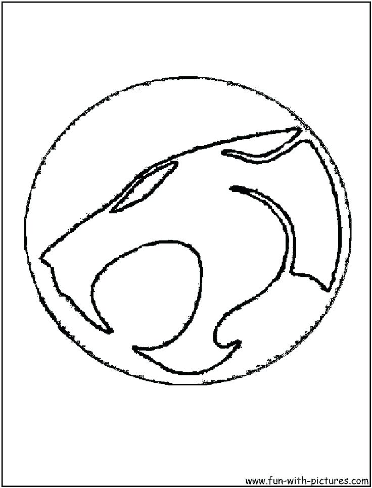 736x966 Superman Logo Coloring Pages How To Draw The Superman Logo Batman