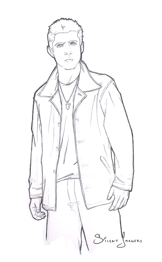 Dean V