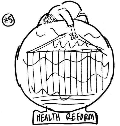 479x500 Healthcare, The Supreme Court, And The Incredible Shrinking