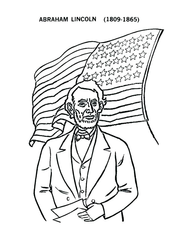 670x820 Lincoln Memorial Coloring Page Memorial Supreme Court Building
