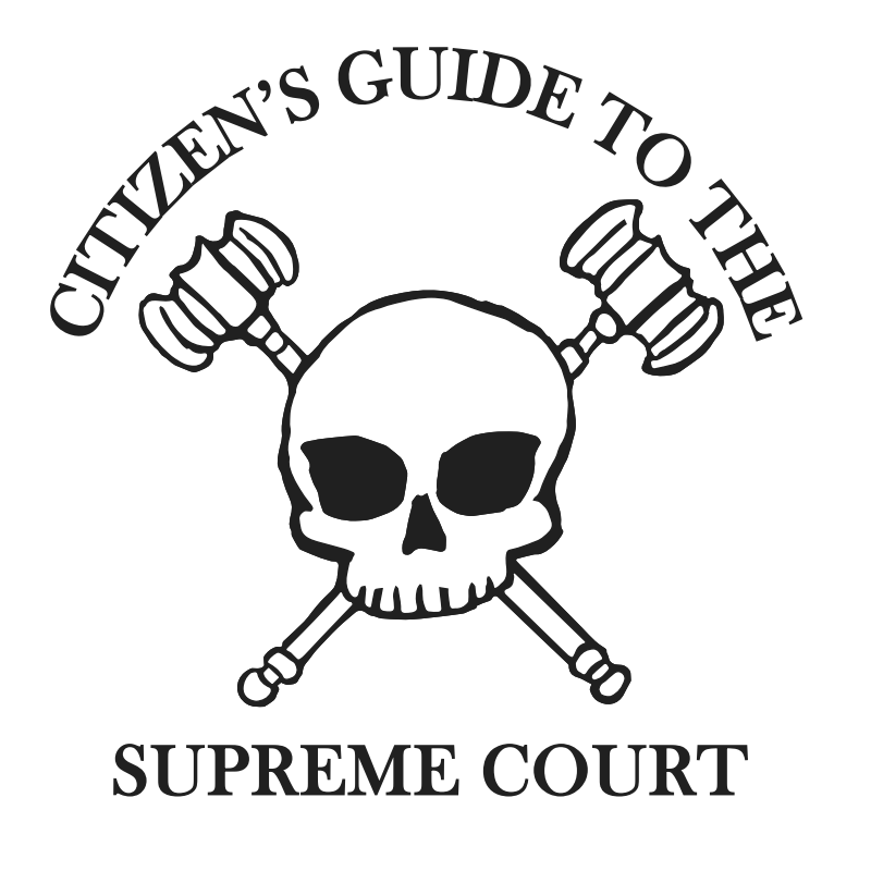 800x800 February 2018 Fantasy Scotus League Ballot The Citizen's Guide