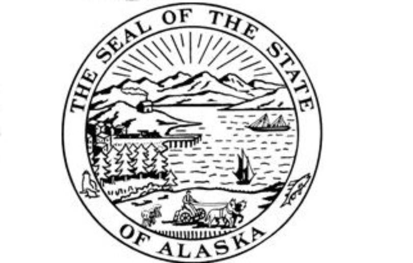 810x515 Alaska Supreme Court Rules On Fight Over Oil Production Taxes