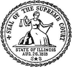 246x231 Supreme Court Of Illinois