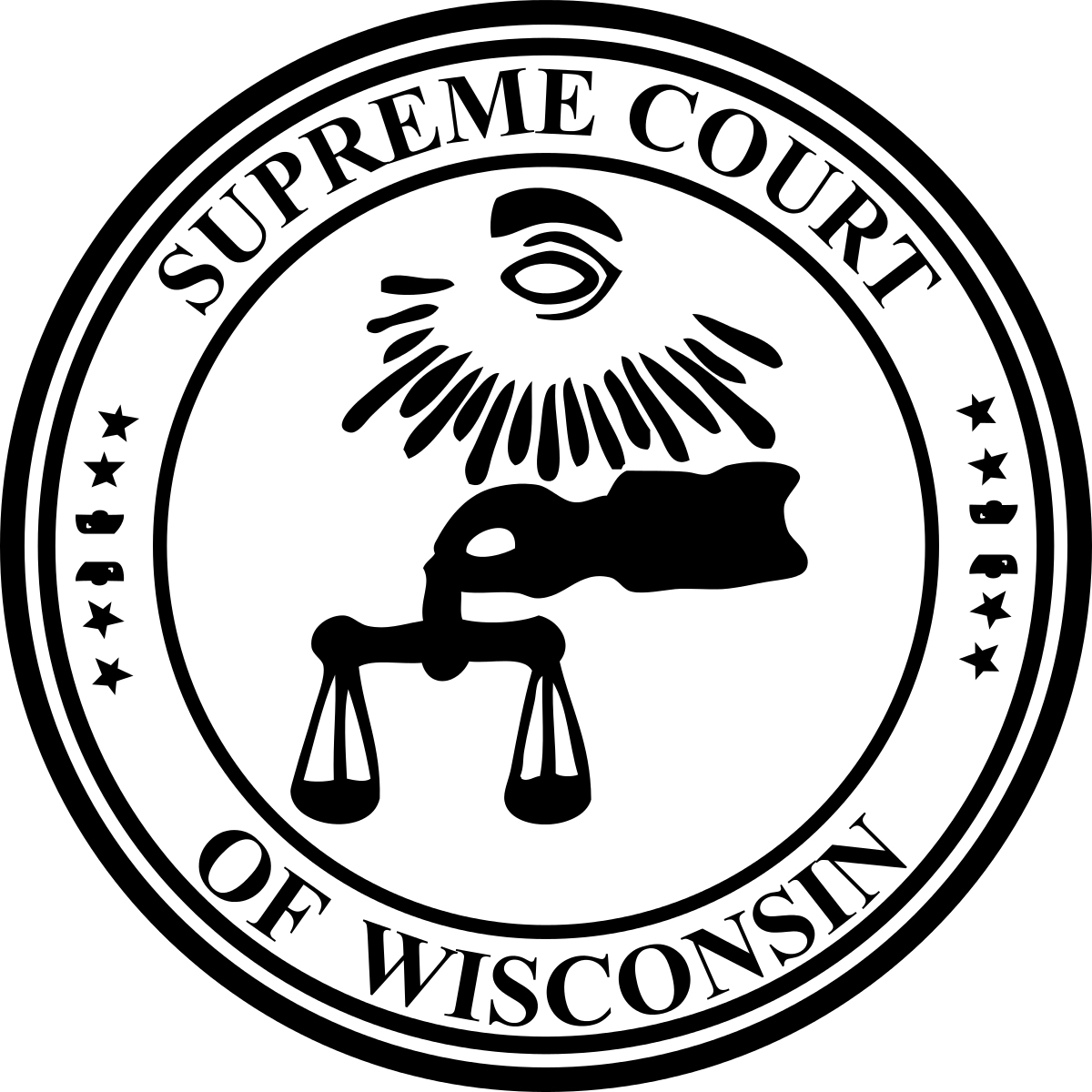 1200x1200 Wisconsin Supreme Court
