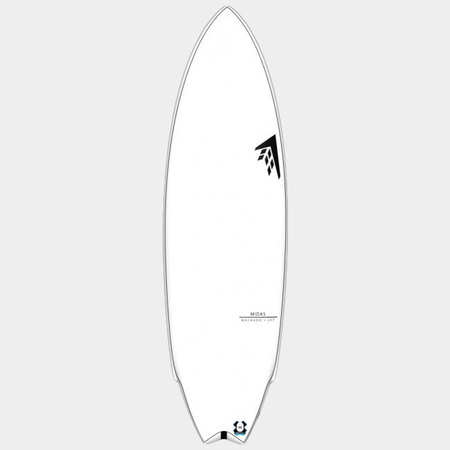 450x450 Firewire Machado Midas Lft Surfboard Moment Surf Company