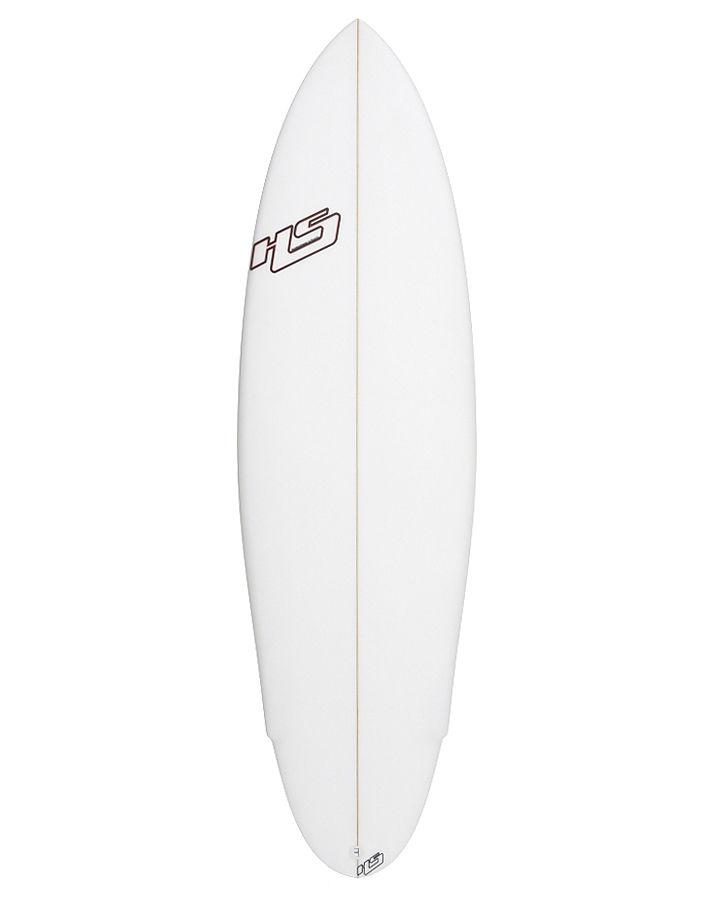720x900 Haydenshapes Psychedelic Germ Surfboard