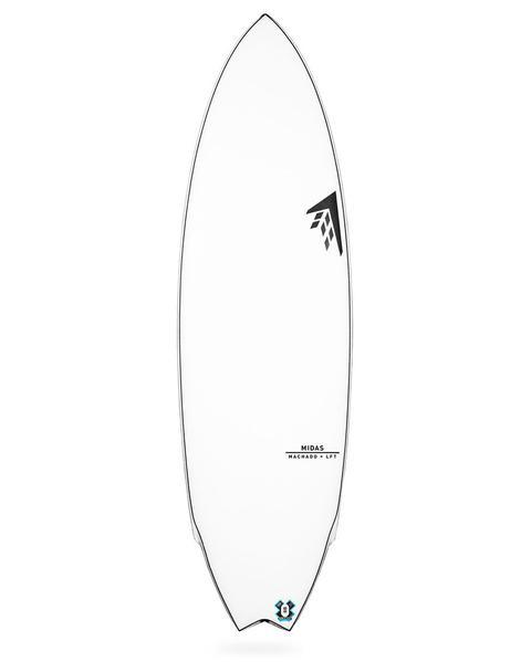 480x599 Midas Lft Surfboard