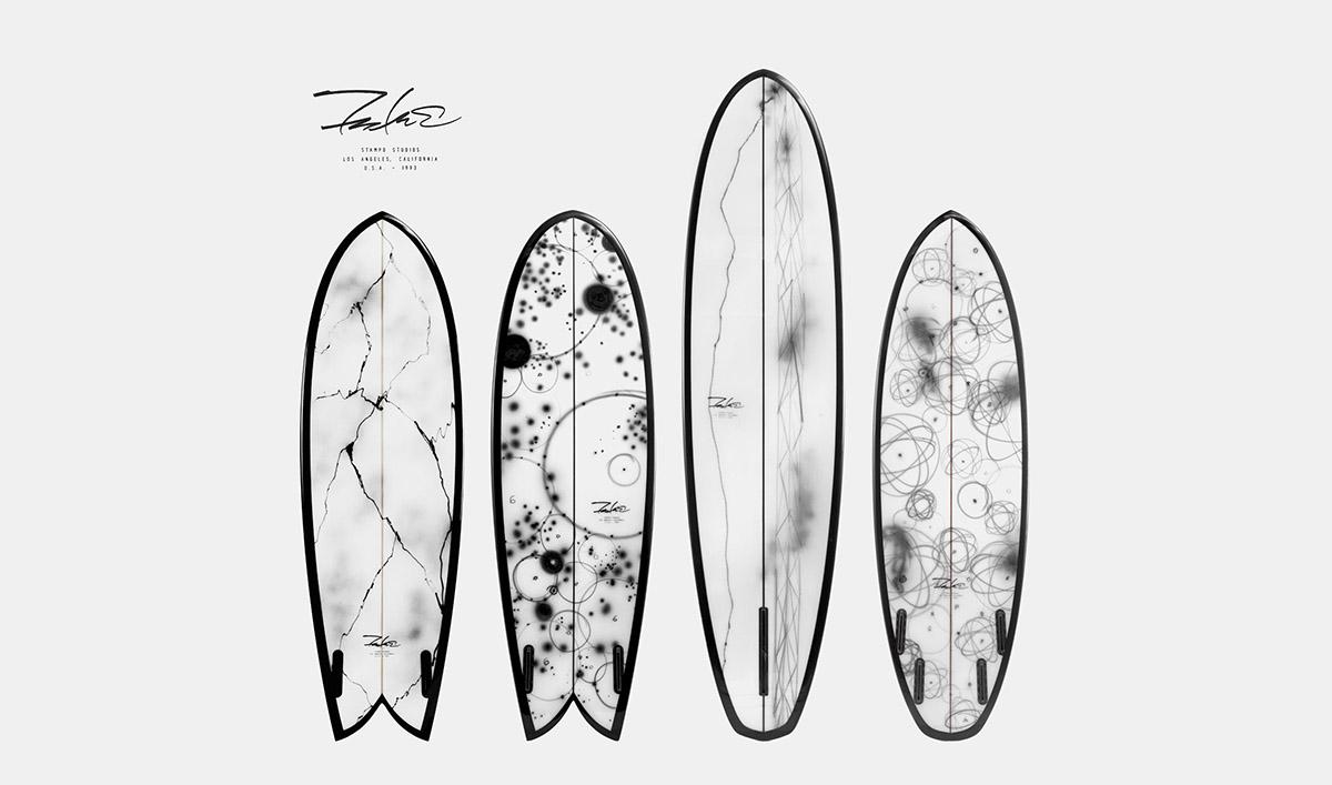 1200x707 Outdoor Aesthetics Finisterre Lookbook Fall 15