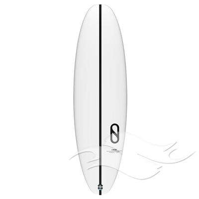 400x400 Slater Designs By Firewire Omni Surfboard