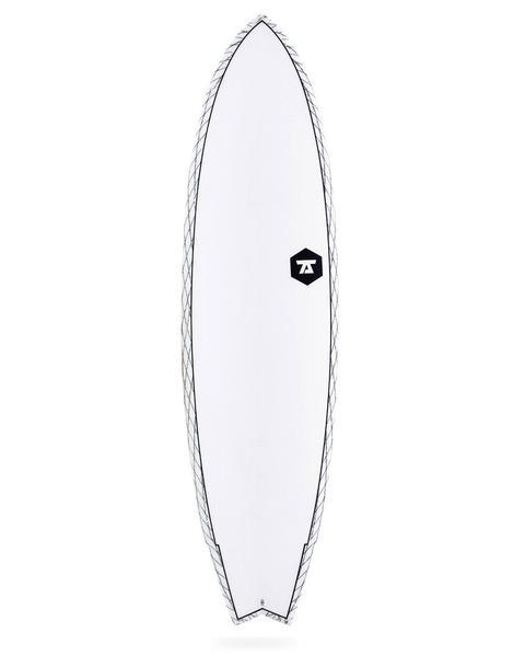 480x599 7s Superfish Fish 3 Cv Surfboard