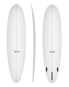 240x300 Surfboards Boardcave Usa