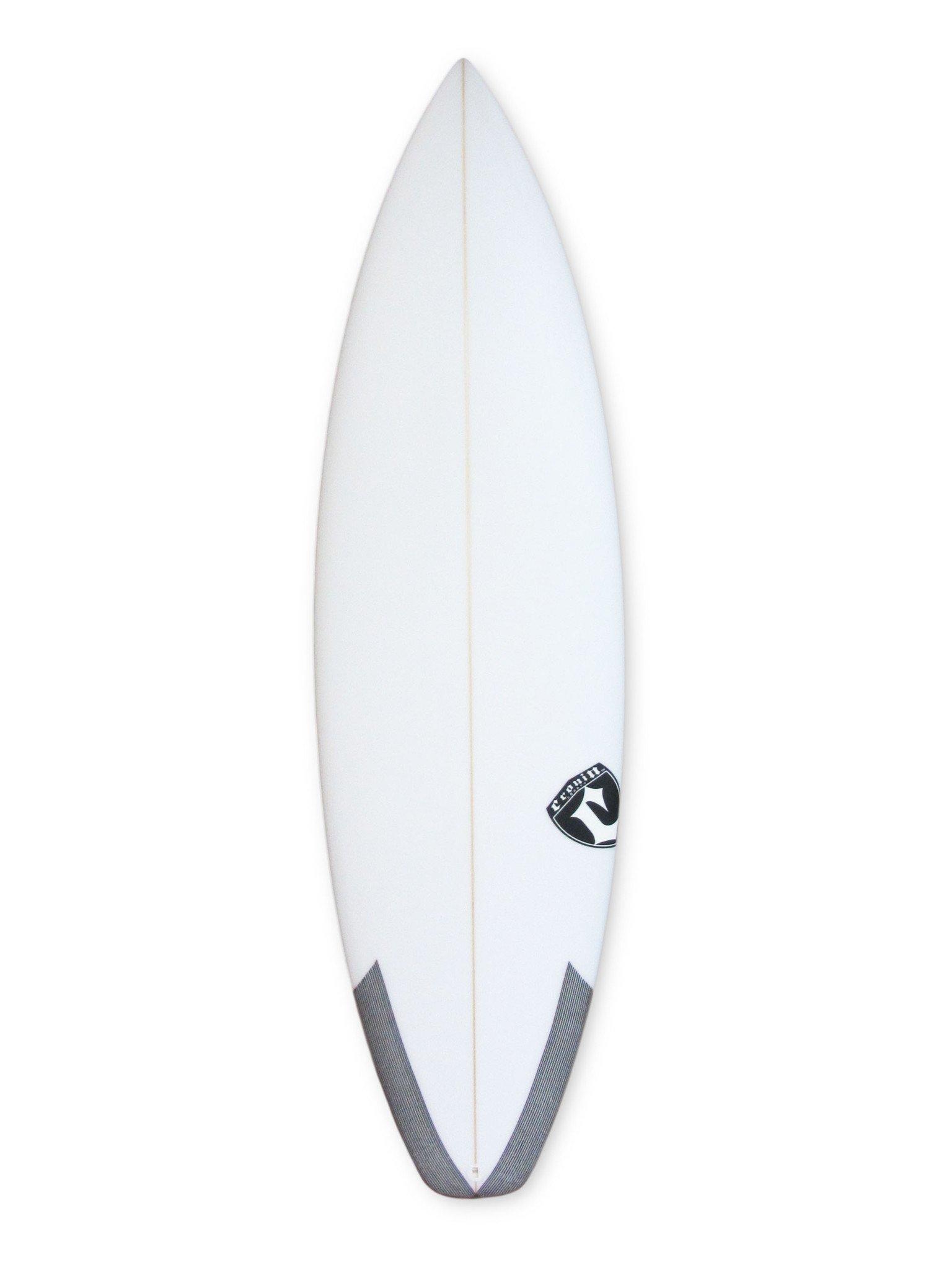1536x2048 Cronin Surfboards