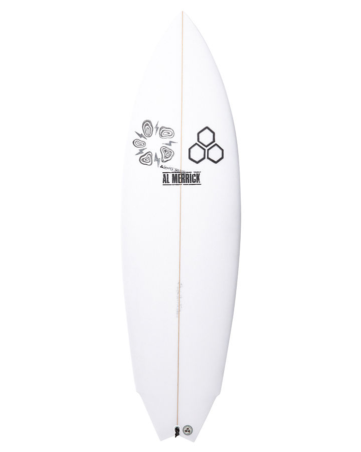 720x900 Channel Islands The Wade Goodall Exclusive Surfboard