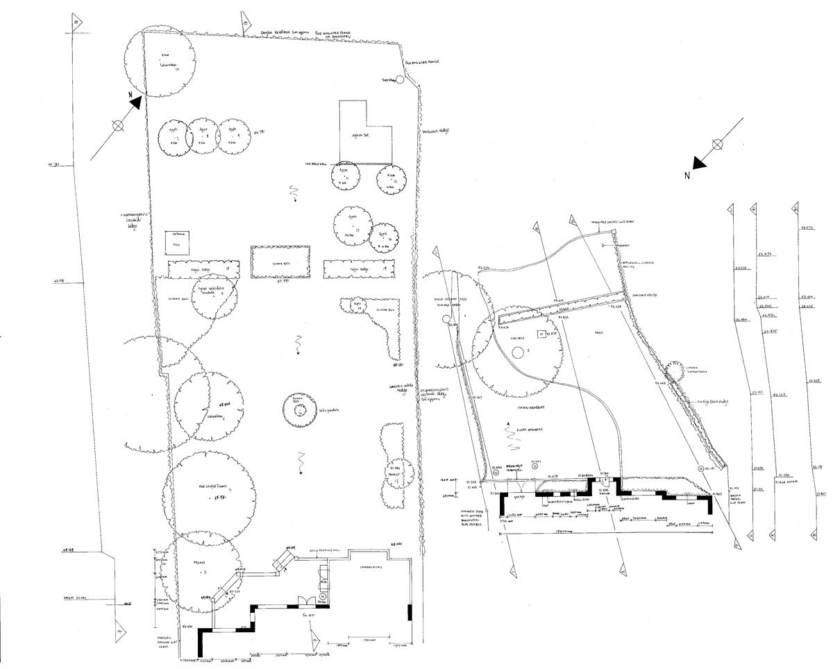 1200x964 Fi Boyle Garden Design Services