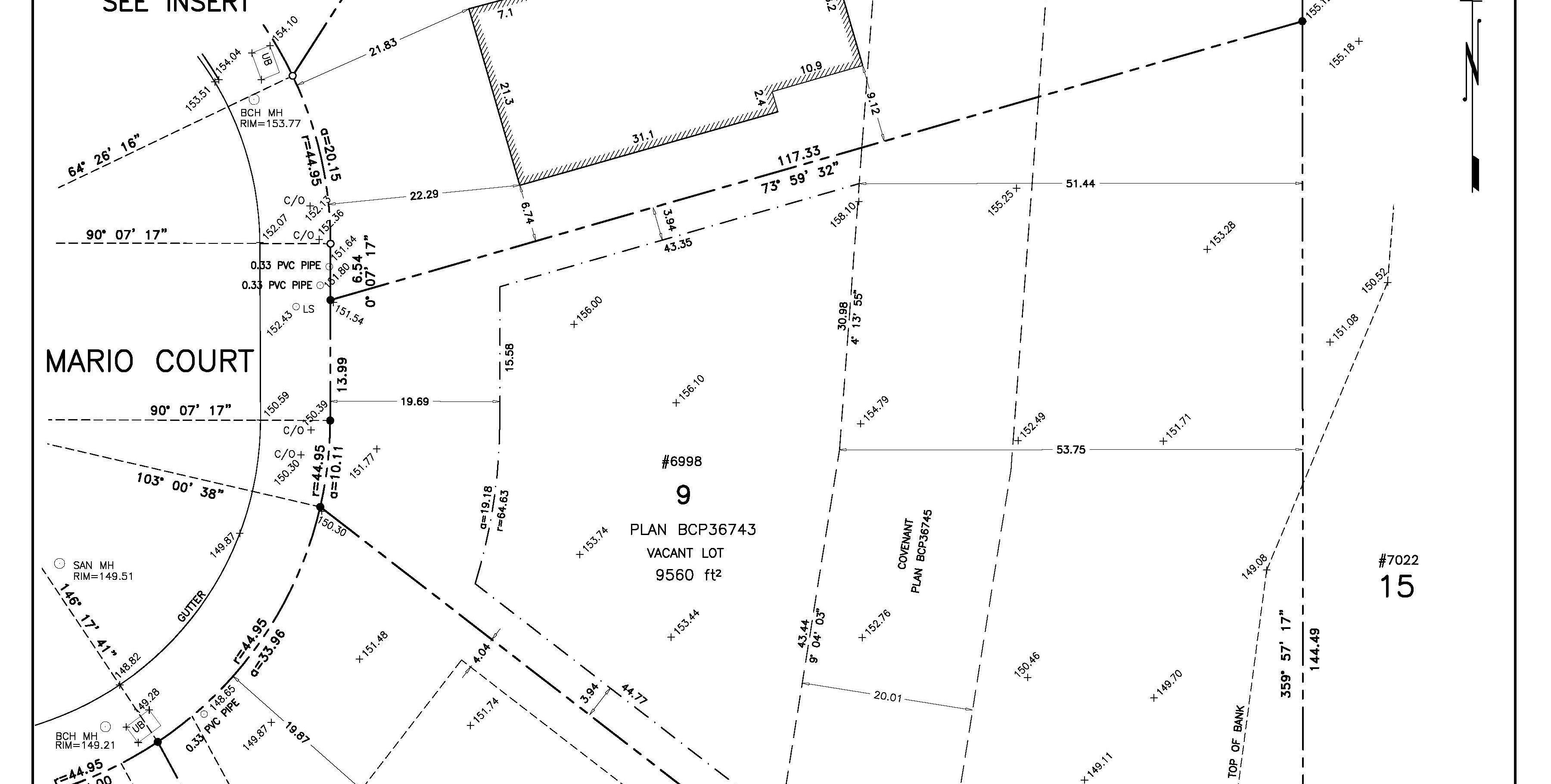 3601x1820 Housing Development And Renovation Surveys Underhill