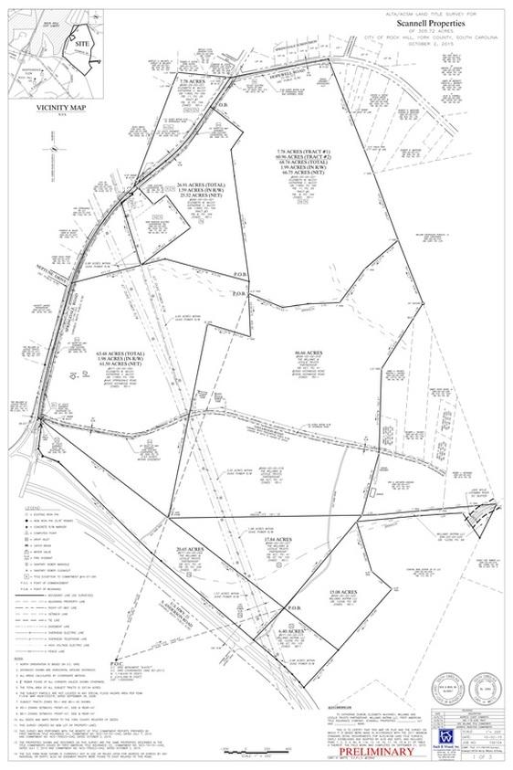 562x843 Land Surveying