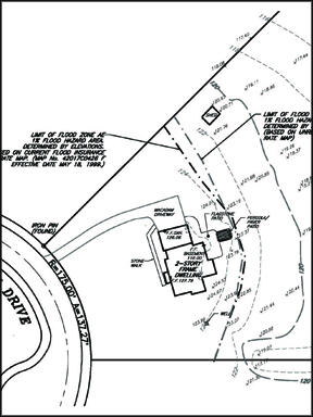288x384 Location And Topographic Surveys Ask4 Surveying