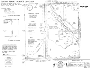 300x225 Projects Primm Land Surveying, Inc.