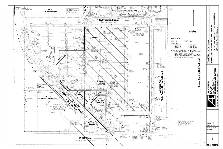 1500x1000 Surveying Portfolio
