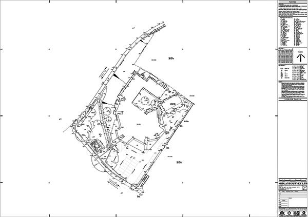 600x423 Topographical Surveys Land Surveyors