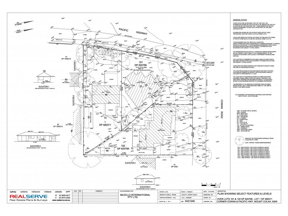 1000x750 Topographical Amp Detail Surveys Realserve