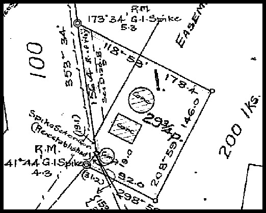 522x418 Robert Prikulis ~ Registered Land Surveyor ~ Journal Blog Blog
