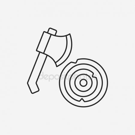 450x450 Pictogram Sushi Roll Icon. Black Icon On White Background. Stock