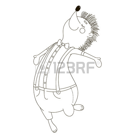 450x450 1,584 Suspenders Stock Vector Illustration And Royalty Free