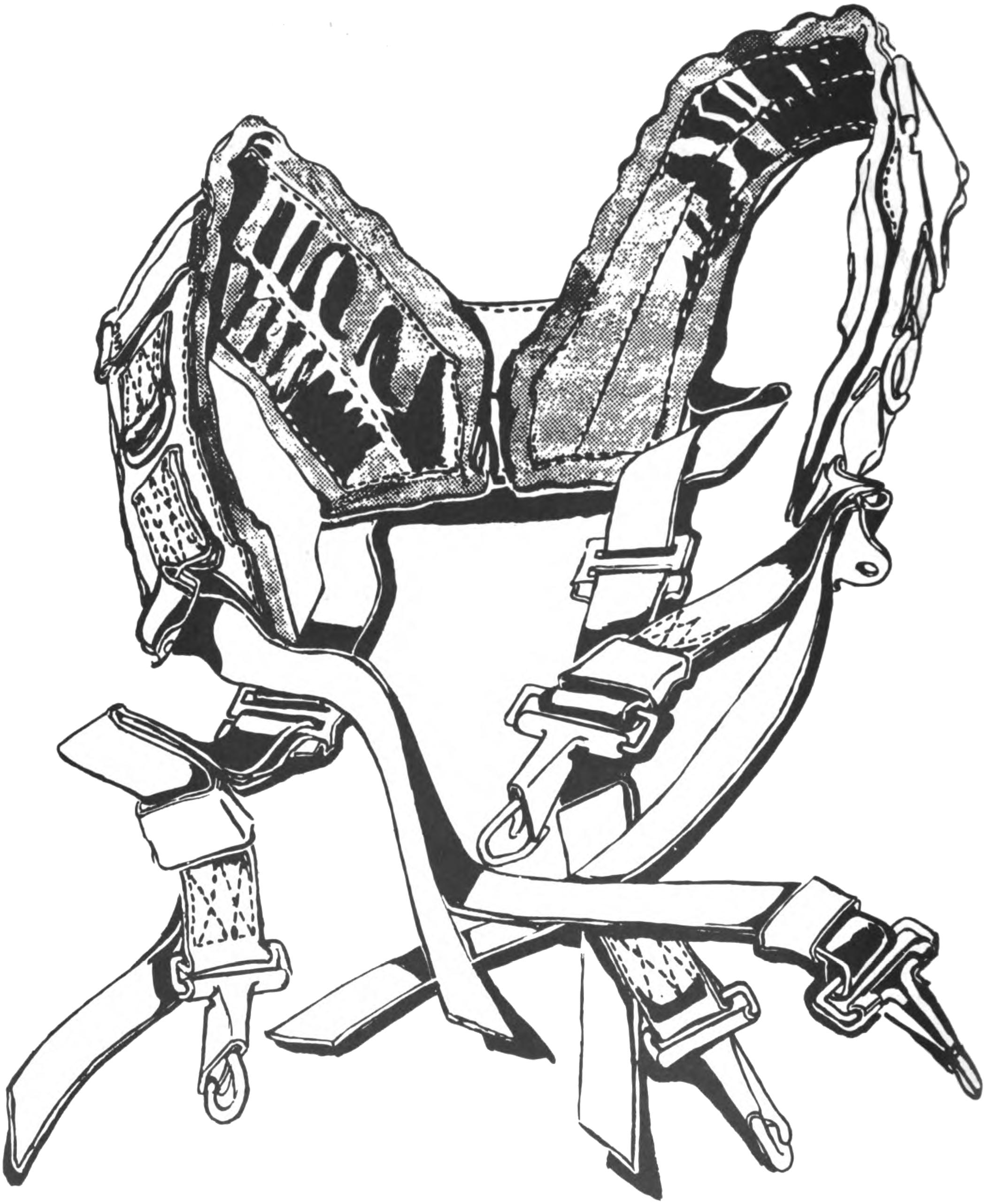 2096x2564 Llce Field Pack Suspenders