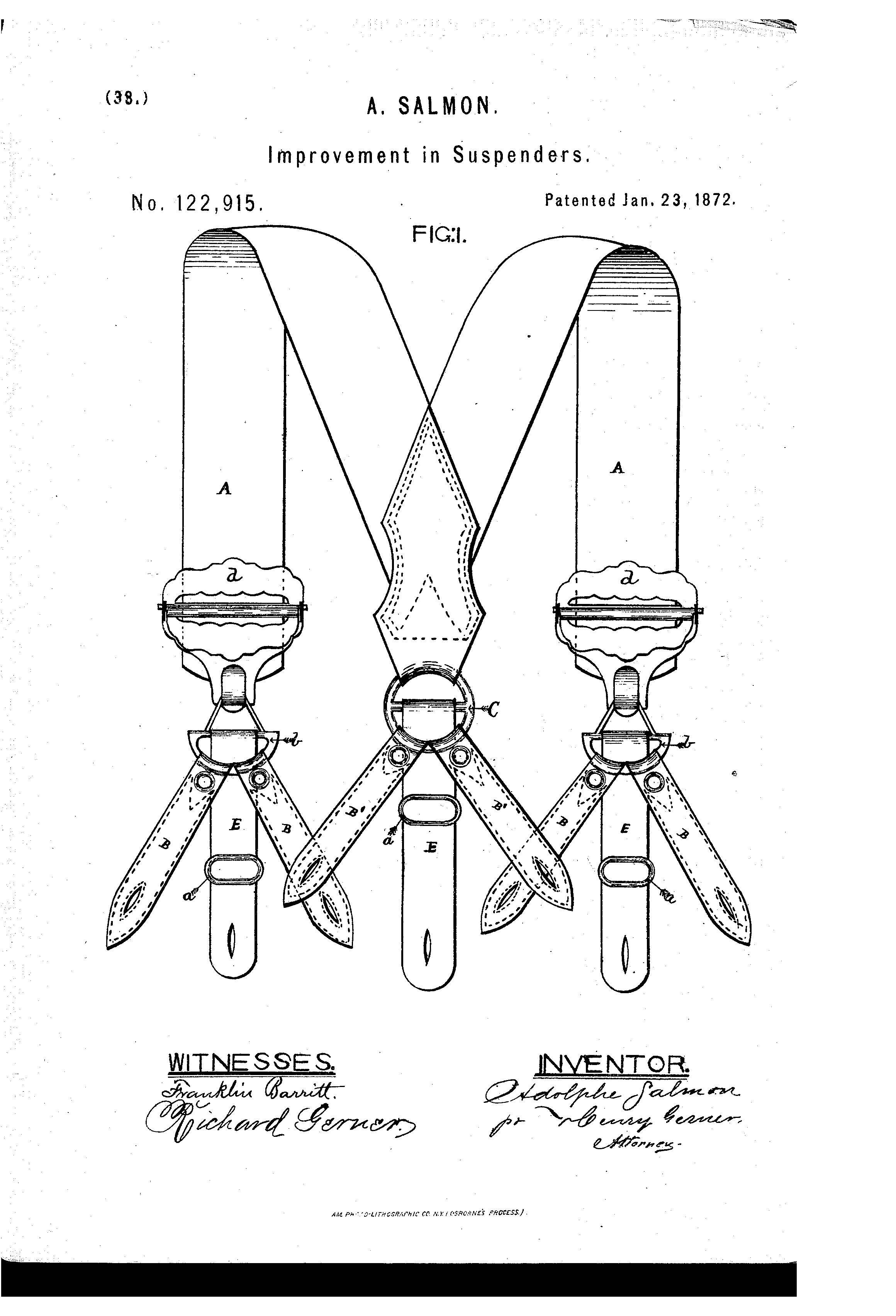2320x3408 Patent Us122915