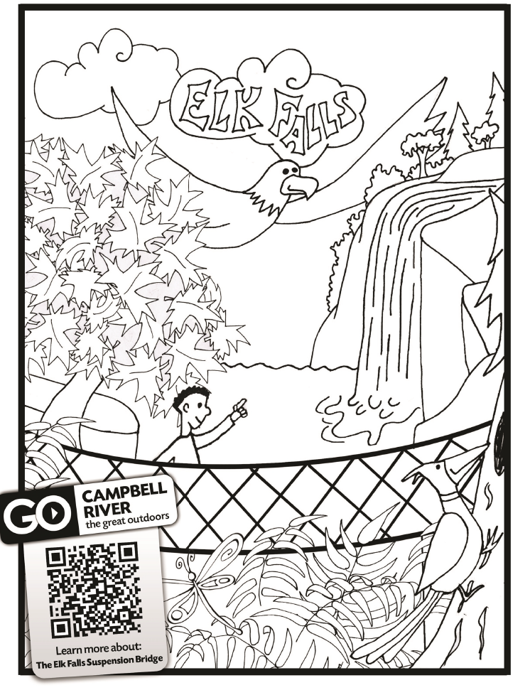 746x971 Kids Colouring Pages