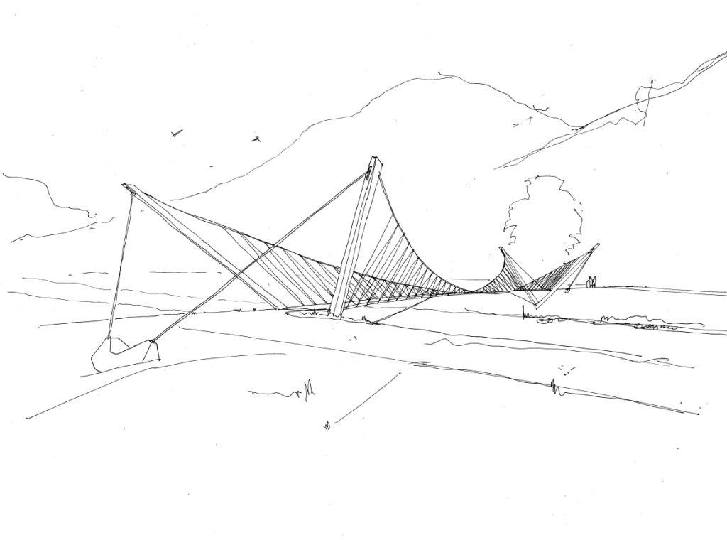 1024x760 Riba Journal On Architecture, Urban Design And Architectural