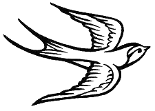 225x161 Virtual St. Joseph Altar Blog When Do The Swallows Come Back