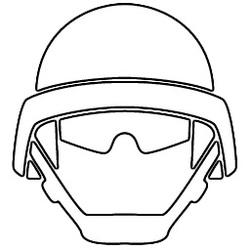 250x250 Swat