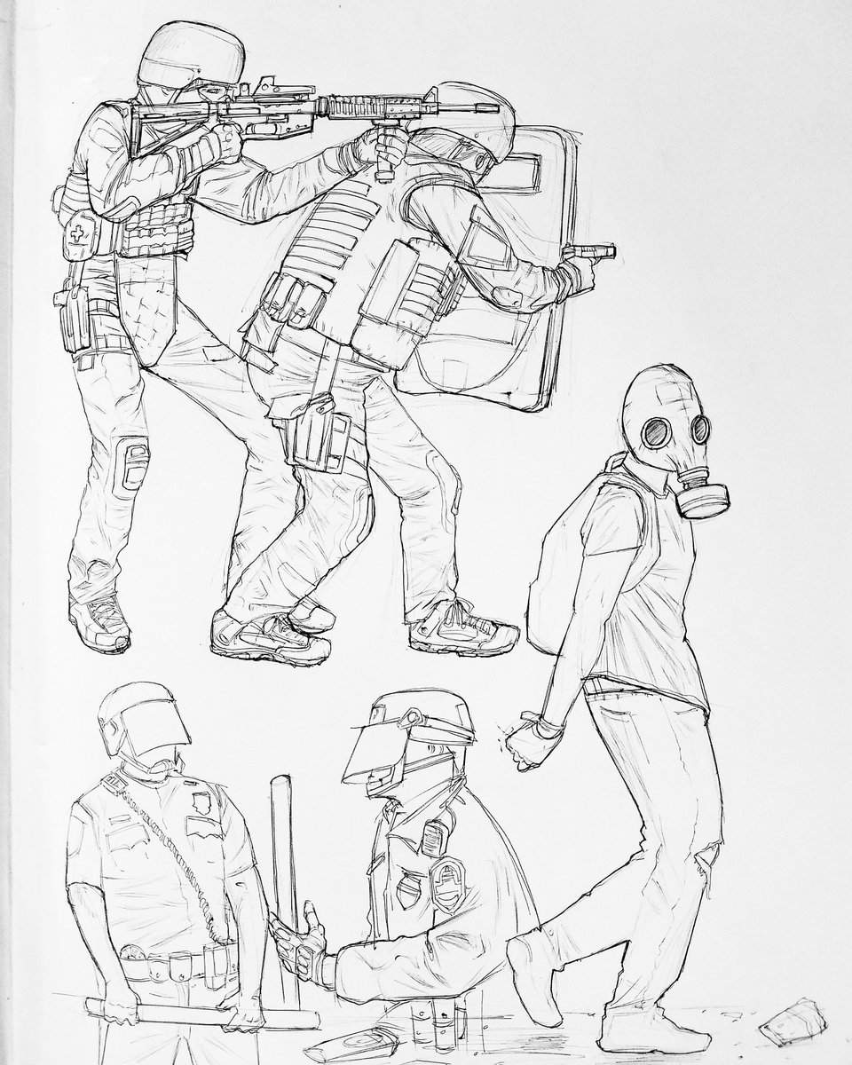 960x1200 Jose Martinez On Twitter Doodles From Pictures