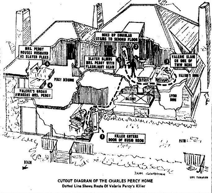684x624 Kelly 176 Serco's Patentee Percy Swat, Bush's Jfk 8(A) Spot