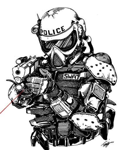 445x513 Swat