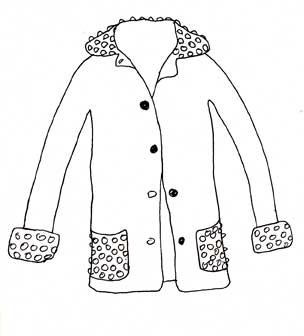 304x336 Sweater Keri Smith