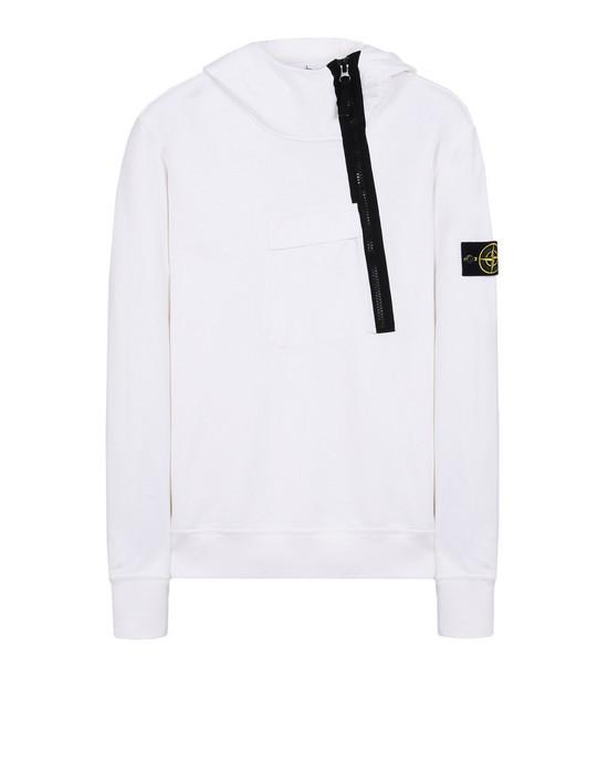 Sweatshirt Drawing