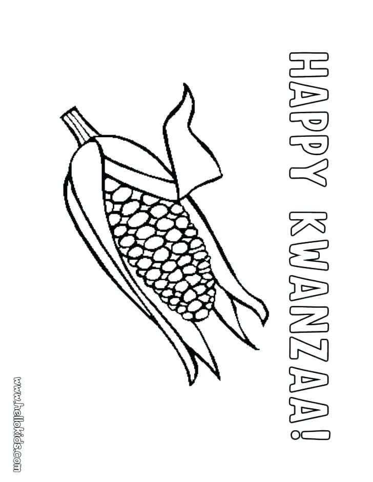 728x941 Top Candy Corn Coloring Page Kids Pages Free Printable Ear Of