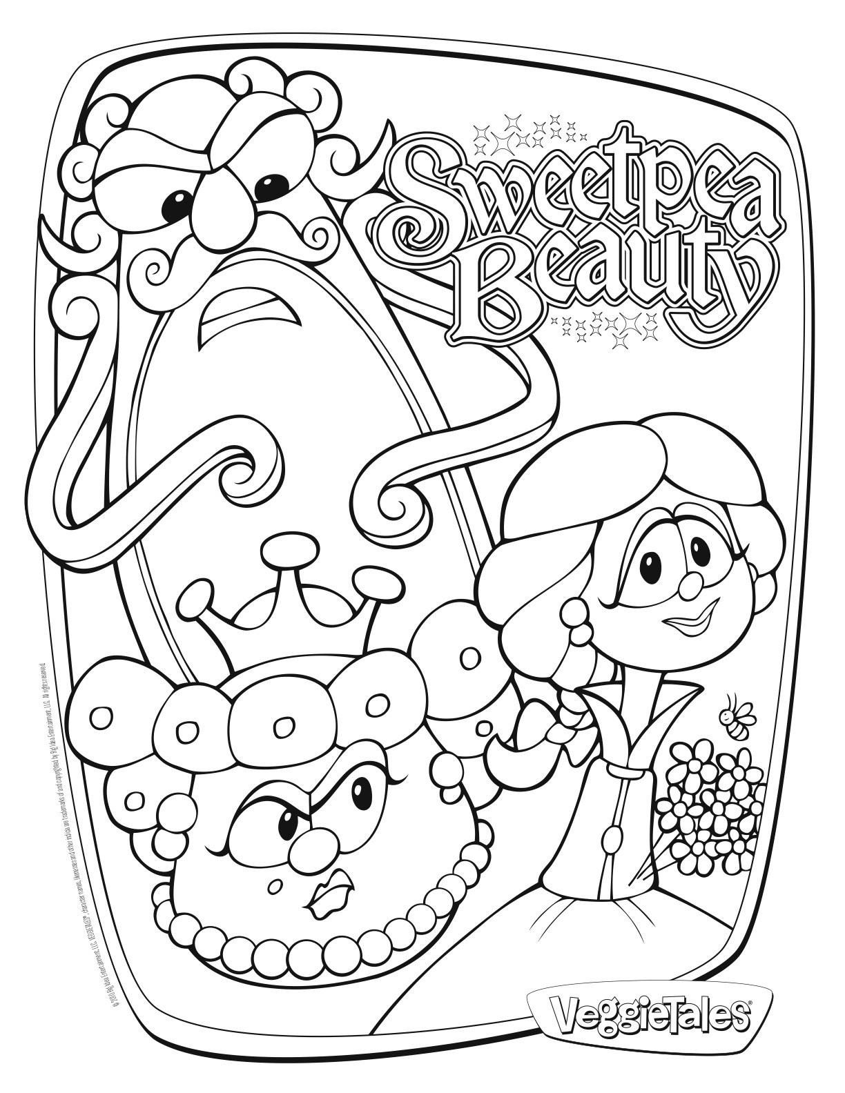 1224x1584 Lilium Flower Coloring Pages For Kids Fresh Dibujos De Flores Para