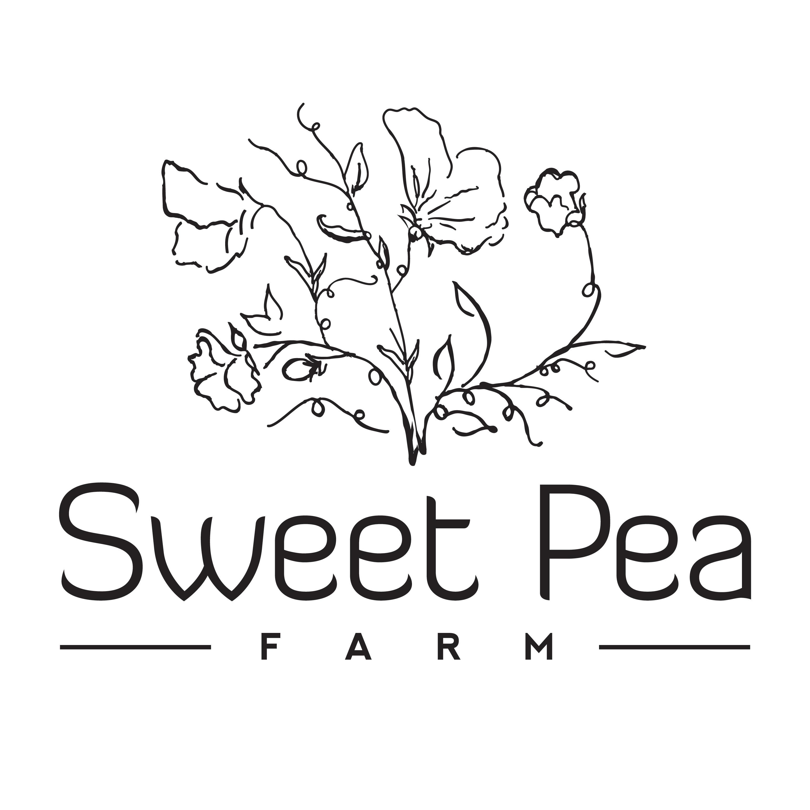 3083x3083 Sweet Pea Farm Charlestown, Ri Csa