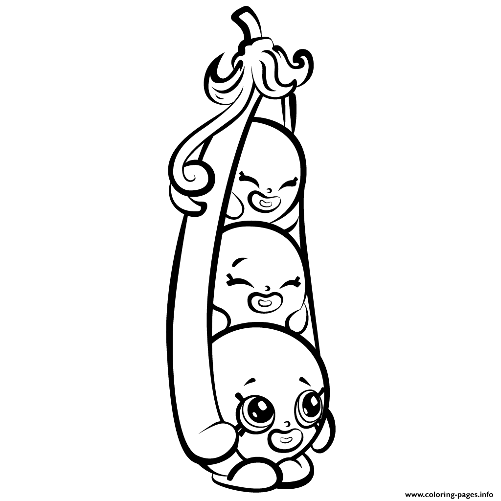 1024x1024 Amazing Free Sweet Pea Flowers Coloring Pages Printable For Kids
