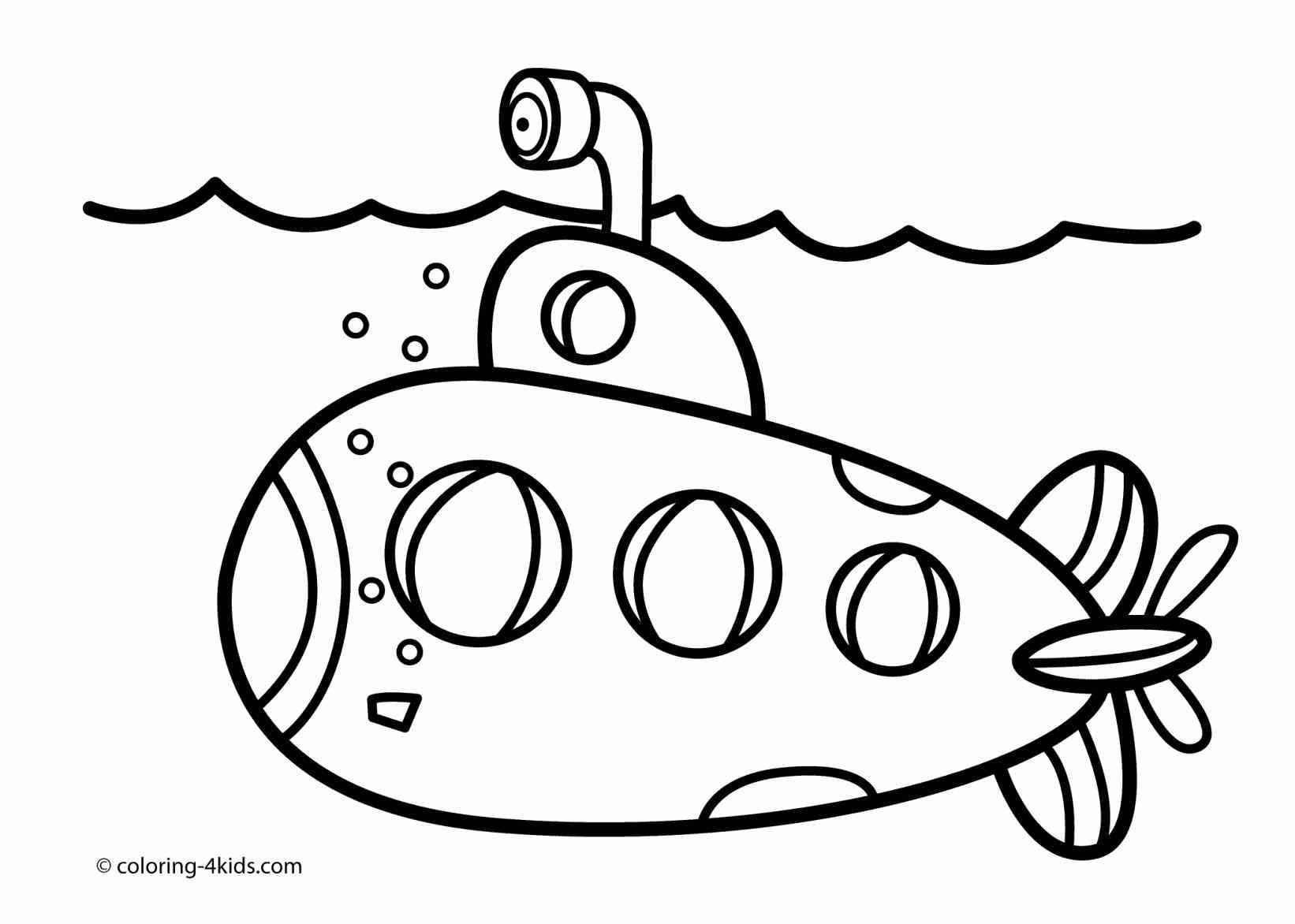 1642x1172 Potato Coloring Page Beautiful Sweet Potato Coloring Page Free