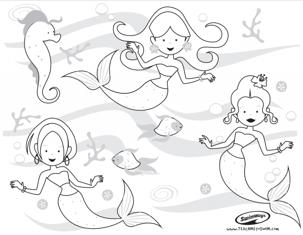 Swimming Drawing Images at GetDrawings.com | Free for personal use ...
