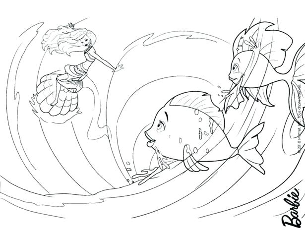 615x476 Swimming Pool Coloring Pages Swimming Pool Safety Coloring Pages