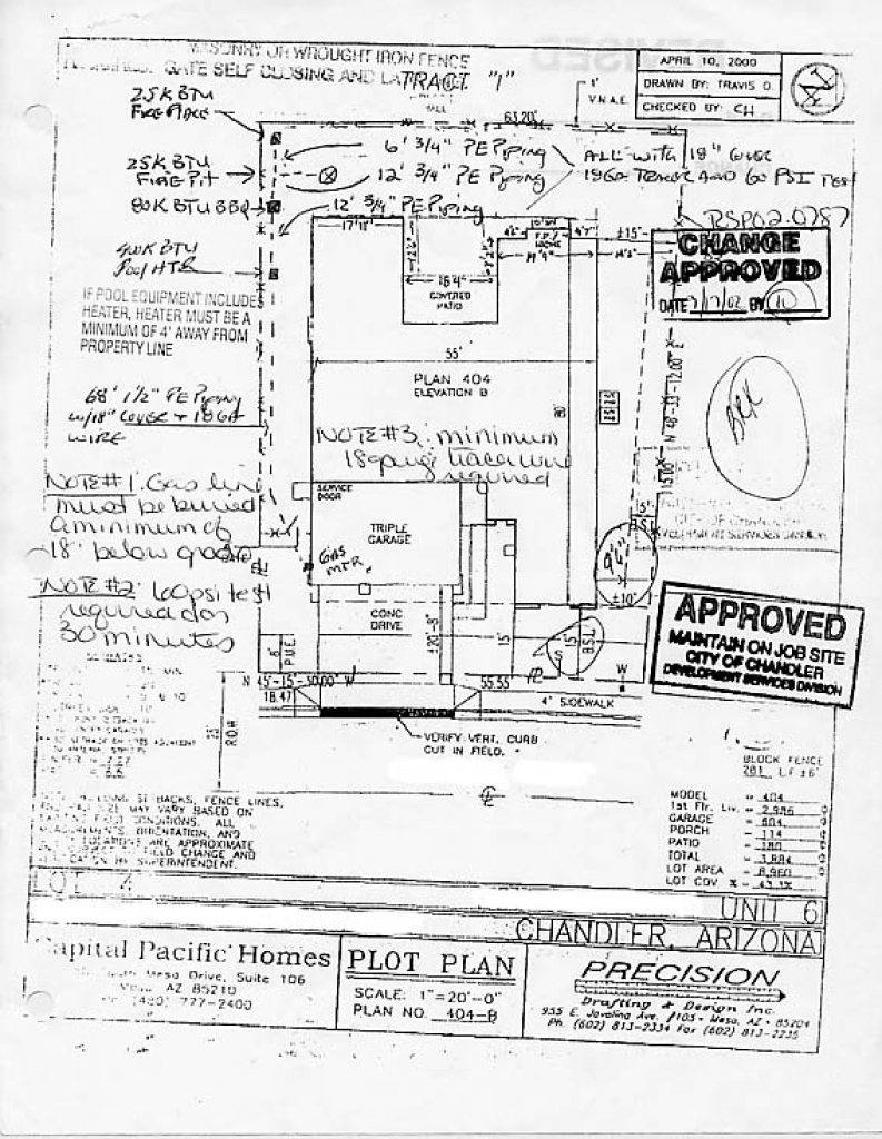 Swimming Pools Drawing At Free For Personal Use Pool Pump Diagram Hot Water Boiler Plumbing 793x1024 Structural Design Build Your Own How I Built My