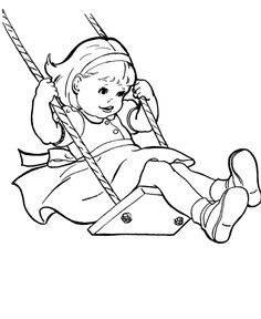 236x288 Rubber Tire Swing Swing Accessories Swings