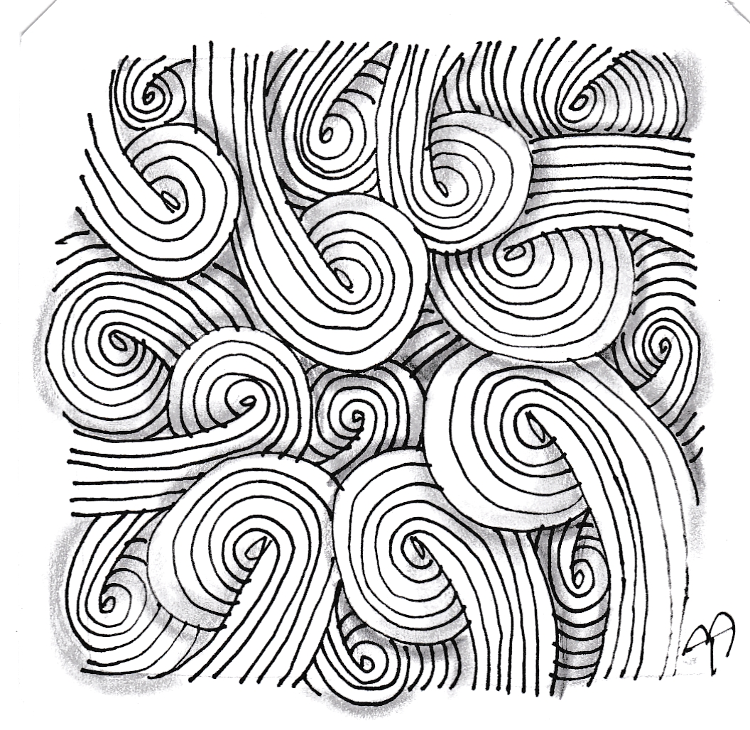 1056x1028 Zentangle My Small Surrenders