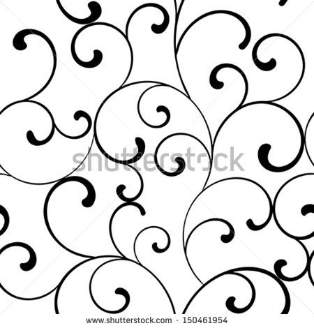 450x470 Swirls Stock Photos, Images, Amp Pictures Shutterstock Swirls